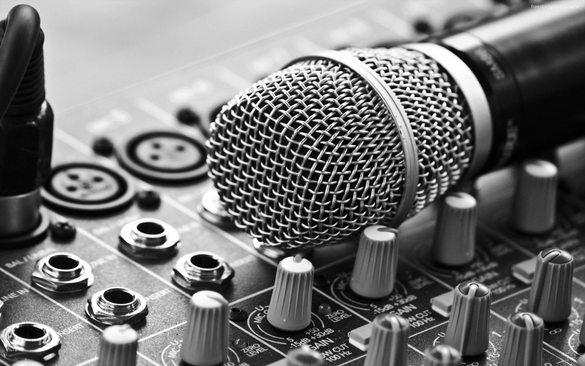 Local Event Sound System Rental In Kansas City Topeka St Joseph